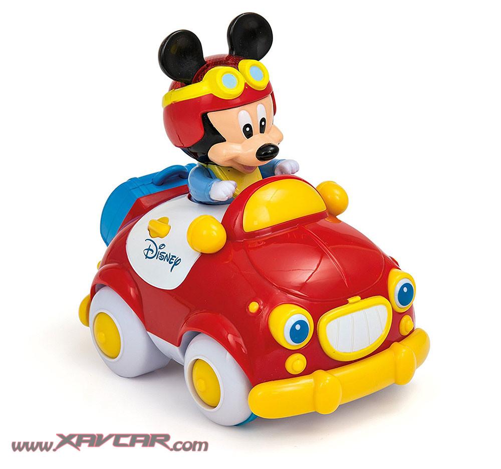 quelle voiture t l command e choisir pour votre enfant xavcar voiture rc traxxas ecx etc. Black Bedroom Furniture Sets. Home Design Ideas